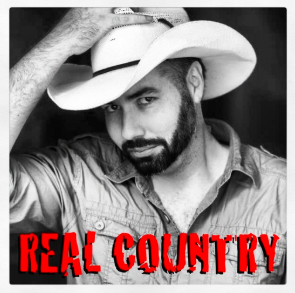 STREAM AND DOWNLOAD BEN SORENSEN'S REAL COUNTRY PODCAST FREE ON PIRATE RADIO
