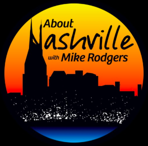 STREAM AND DOWNLOAD ABOUT NASHVILLE PODCAST FREE ON PIRATE RADIO