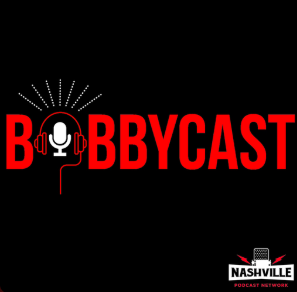 STREAM AND DOWNLOAD BOBBYCAST PODCAST FREE ON PIRATE RADIO