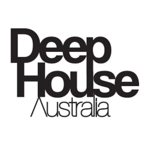 STREAM AND DOWNLOAD DHA DEEP HOUSE AUSTRALIA PODCAST FREE ON PIRATE RADIO
