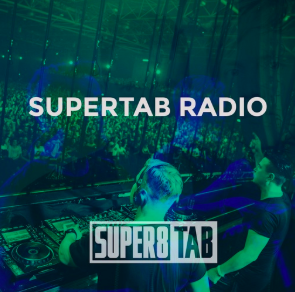 STREAM AND DOWNLOAD SUPERTAB RADIO PODCAST FREE ON PIRATE RADIO