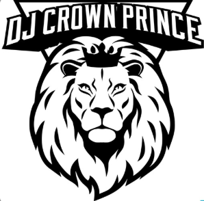 STREAM AND DOWNLOAD DJ CROWN PRINCE PODCAST FREE ON PIRATE RADIO