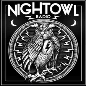 STREAM AND DOWNLOAD NIGHT OWL RADIO PODCAST FREE ON PIRATE RADIO