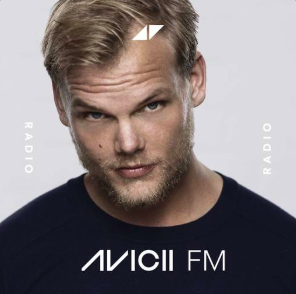 STREAM AND DOWNLOAD AVICII FM PODCAST FREE ON PIRATE RADIO