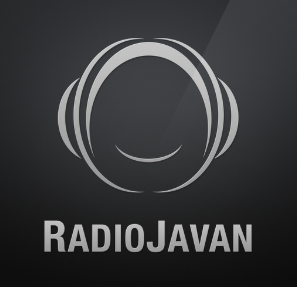 STREAM AND DOWNLOAD RADIO JAVAN PODCASTS FREE ON PIRATE RADIO