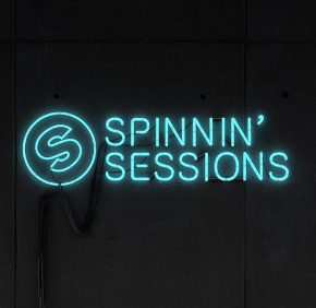 STREAM AND DOWNLOAD SPINNIN' SESSIONS PODCAST FREE ON PIRATE RADIO