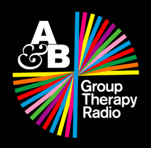 STREAM AND DOWNLOAD ABOVE & BEYOND: GROUP THERAPY PODCAST FREE ON PIRATE RADIO