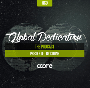 STREAM AND DOWNLOAD GLOBAL DEDICATION PODCAST FREE ON PIRATE RADIO