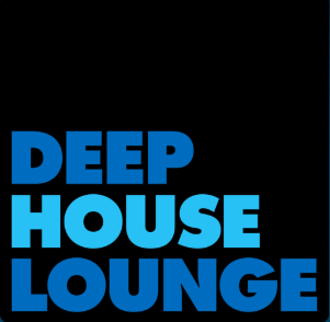 STREAM AND DOWNLOAD DEEP HOUSE LOUNGE PODCAST FREE ON PIRATE RADIO