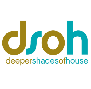STREAM AND DOWNLOAD DEEPER SHADES OF HOUSE PODCAST FREE ON PIRATE RADIO