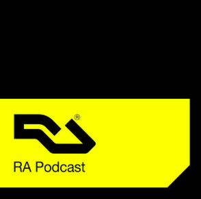STREAM AND DOWNLOAD RA PODCAST FREE ON PIRATE RADIO