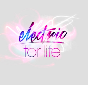 STREAM AND DOWNLOAD GARETH EMERY: ELECTRIC FOR LIFE PODCAST FREE ON PIRATE RADIO