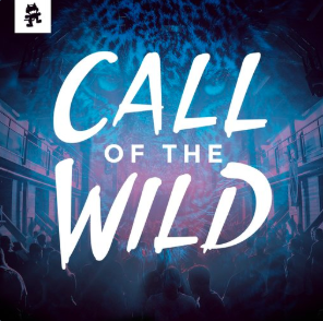 STREAM AND DOWNLOAD MOSTERCAT: CALL OF THE WILD PODCAST FREE ON PIRATE RADIO