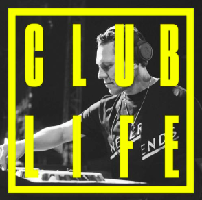 STREAM AND DOWNLOAD CLUBLIFE PODCAST FREE ON PIRATE RADIO