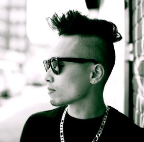 STREAM AND DOWNLOAD DJ BABY YU'S PODCAST FREE ON PIRATE RADIO