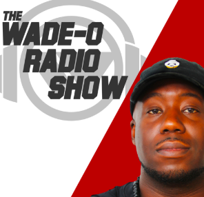 STREAM AND DOWNLOAD WADE-O RADIO WEEKLY PODCAST PODCAST FREE ON PIRATE RADIO
