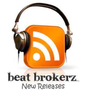 STREAM AND DOWNLOAD NEW RELEASES HIP HOP & RAP BEATS BEATBROKERZ.COM PODCAST FREE ON PIRATE RADIO