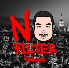 STREAM AND DOWNLOAD DOGGIE DIAMONDS NO FILTER PODCAST FREE ON PIRATE RADIO