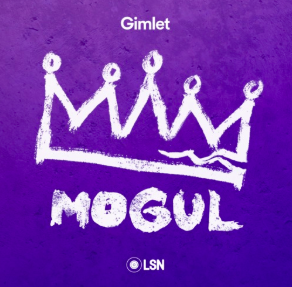 STREAM AND DOWNLOAD MOGUL: THE LIFE AND DEATH OF CHRIS LIGHTY PODCAST FREE ON PIRATE RADIO