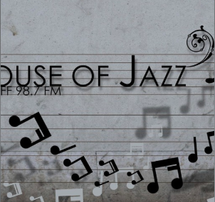 STREAM AND DOWNLOAD HOUSE OF JAZZ PODCAST FREE ON PIRATE RADIO