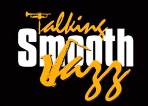 STREAM AND DOWNLOAD TALKING SMOOTH JAZZ PODCAST FREE ON PIRATE RADIO