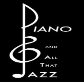 STREAM AND DOWNLOAD PIANO AND ALL THAT JAZZ PODCAST FREE ON PIRATE RADIO