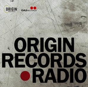 STREAM AND DOWNLOAD ORGIN RECORDS ONLINE JAZZ RADIO PODCAST FREE ON PIRATE RADIO