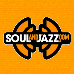 STREAM AND DOWNLOAD SOULANDJAZZ.COM PODCAST FREE ON PIRATE RADIO