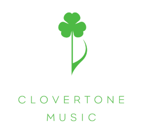 STREAM AND DOWNLOAD CLOVERTONE MUSIC'S JAZZ EDUCATION PODCAST FREE ON PIRATE RADIO