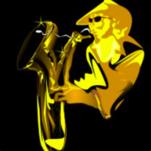 STREAM AND DOWNLOAD SMOOTH JAZZ AFFAIR PODCAST FREE ON PIRATE RADIO