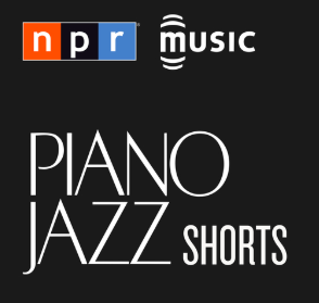 STREAM AND DOWNLOAD PIANO JAZZ SHORTS PODCAST FREE ON PIRATE RADIO