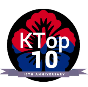 STREAM AND DOWNLOAD KTOP 10 PODCAST FREE ON PIRATE RADIO
