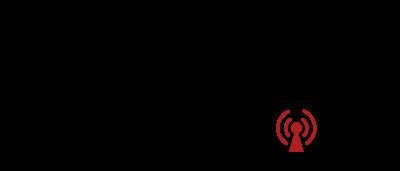 PIRATE-logo.png