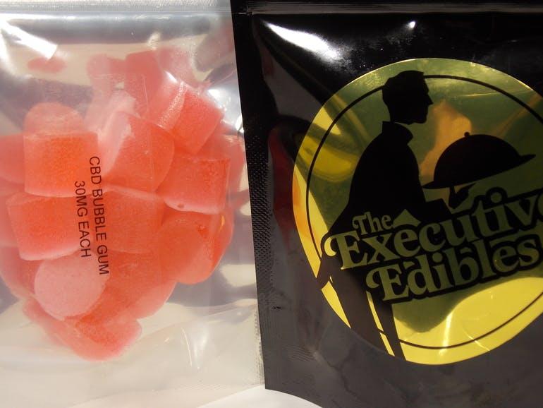 30MG CBD Gummies.jpg