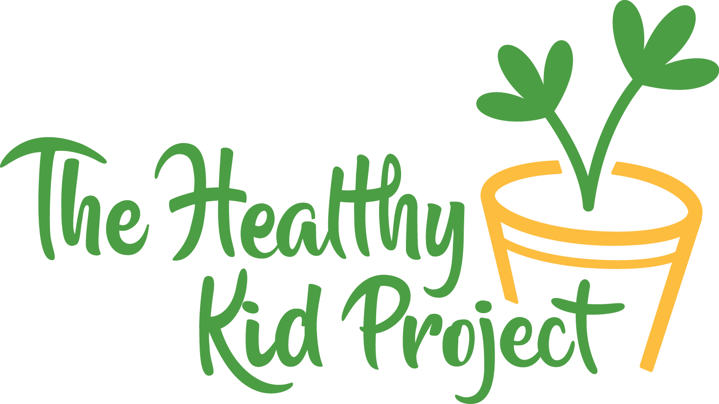 The Healthy Kid Project