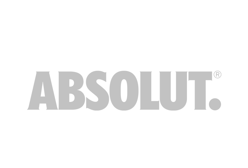 absolut.png