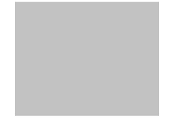 International Music Summit, Spain  |  2016