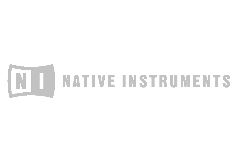 SXSW x Native Instruments x Guests Now  |  2017