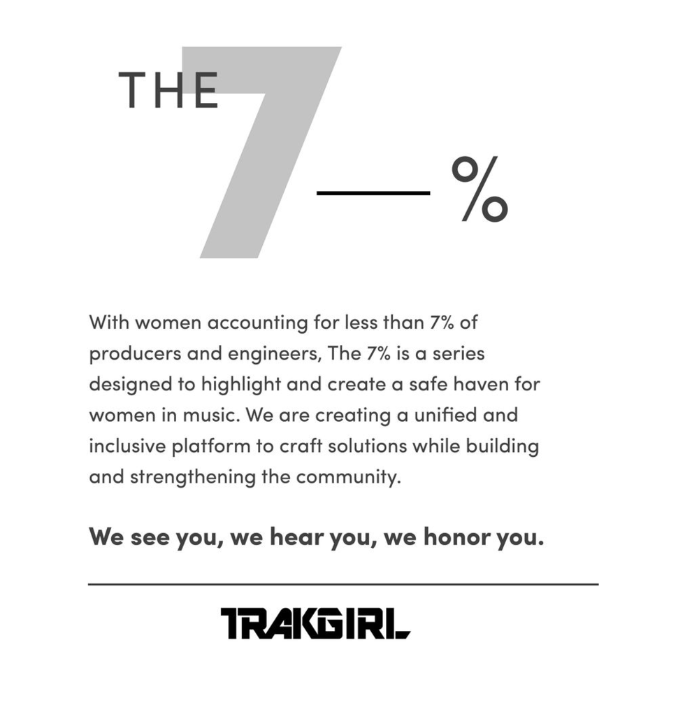 The 7%