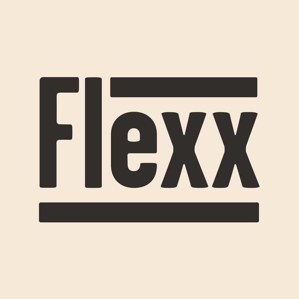 Flexx London