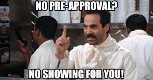 6-reasons-pre-approval-cover-500x261.jpg