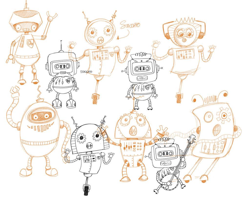 CharacterSketchesRobot.jpg