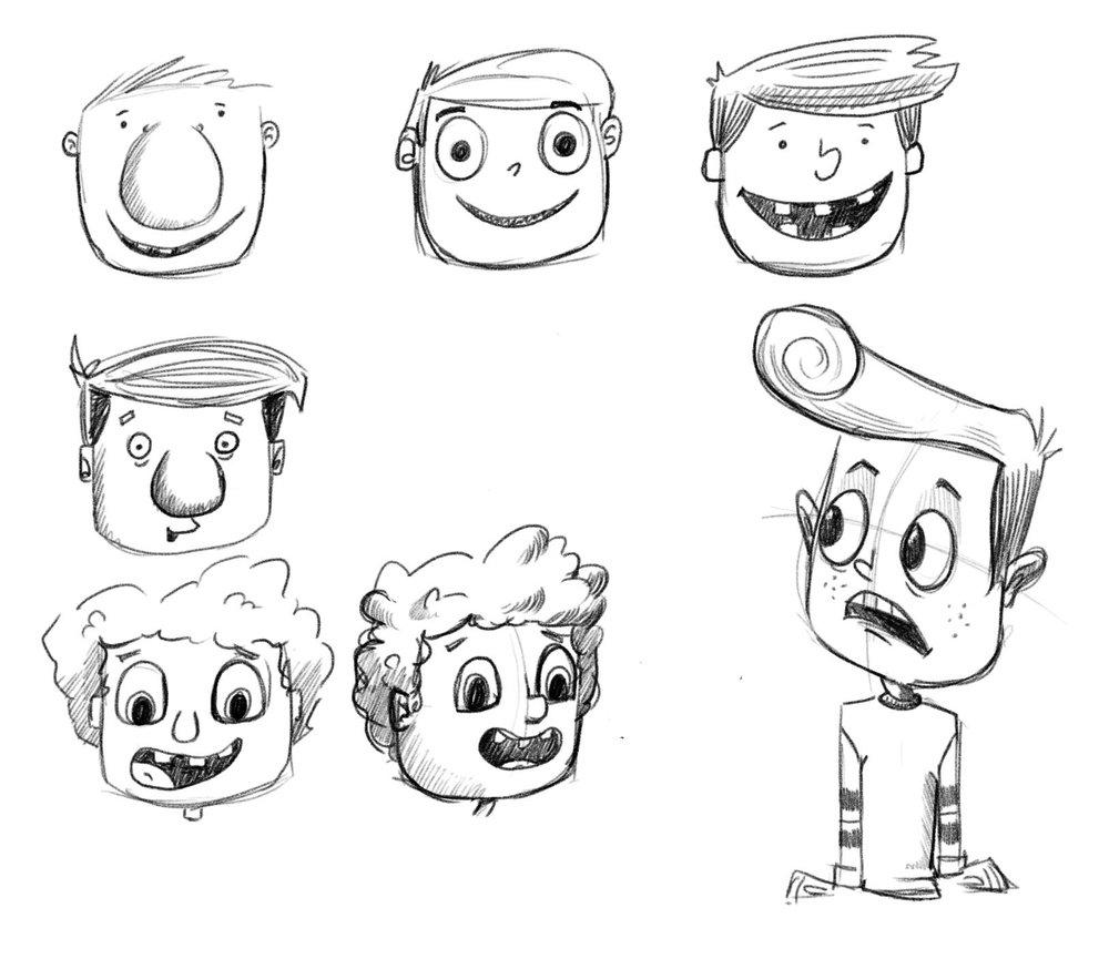 characters004_SMI.jpg