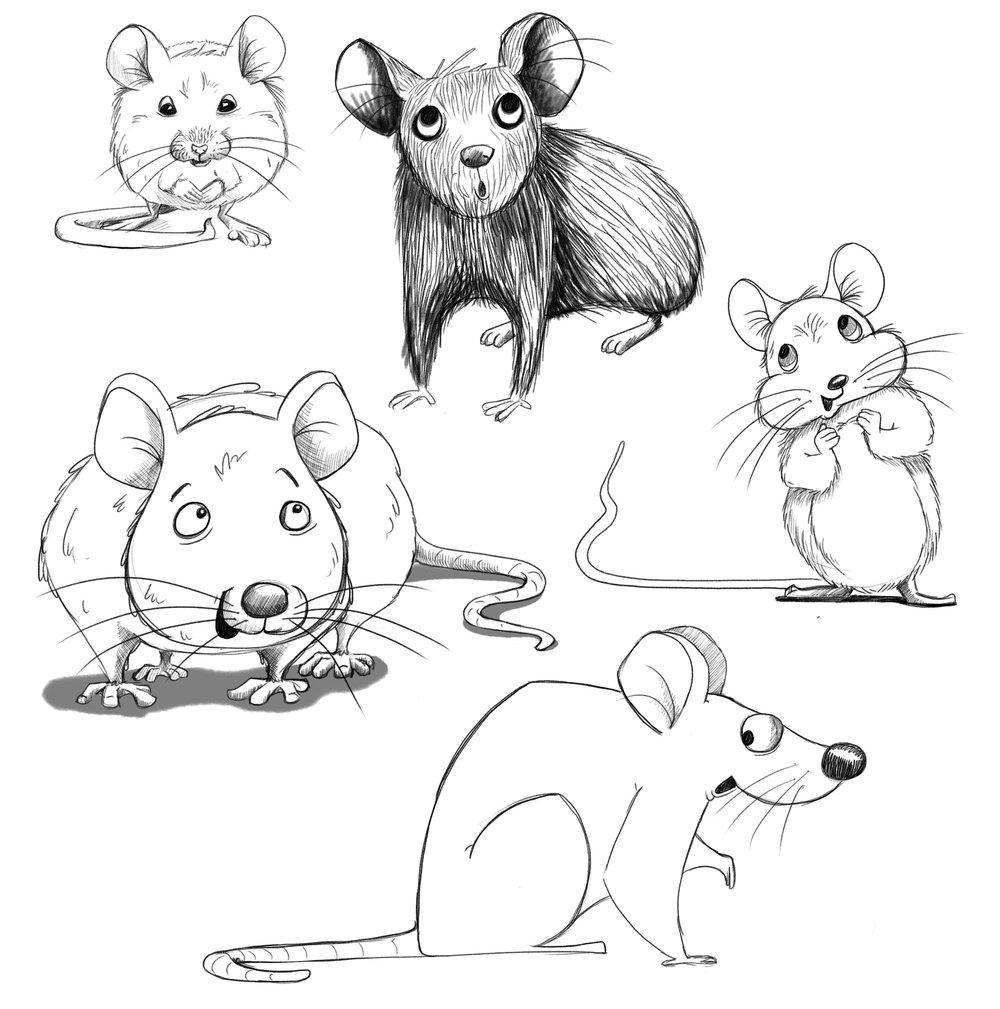 mice_SMI.jpg