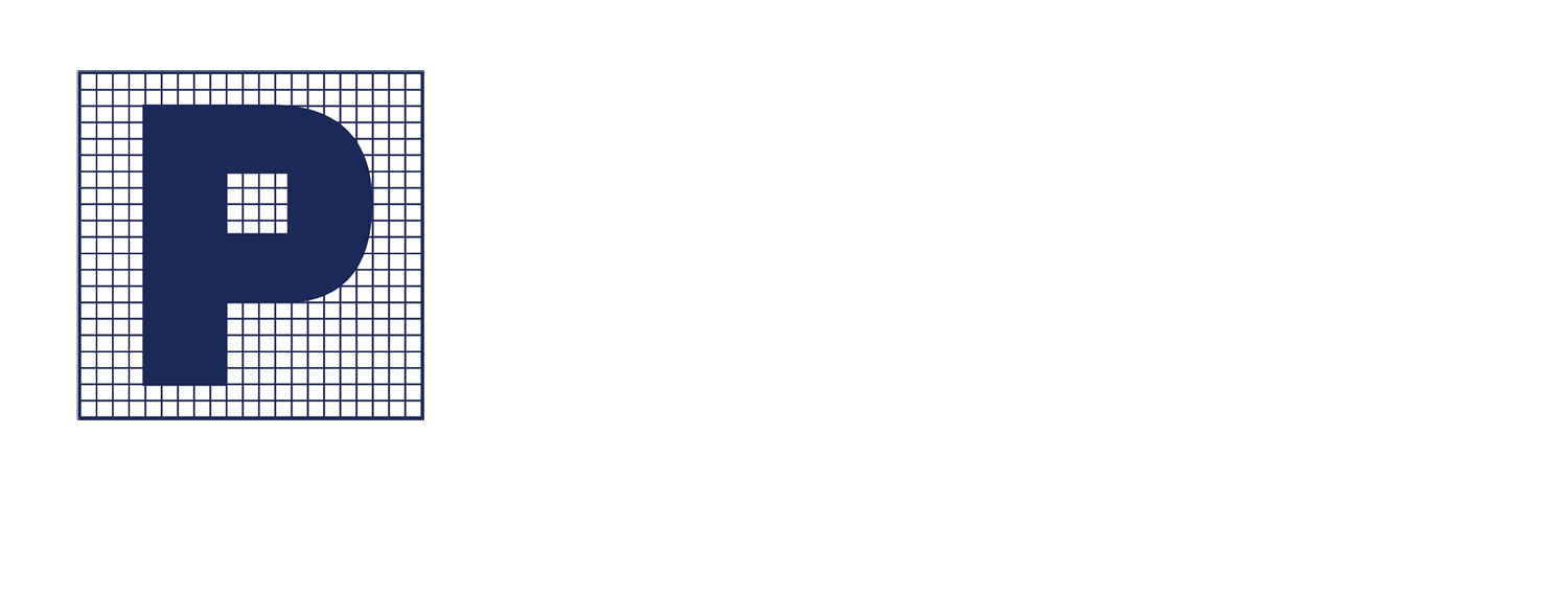 Phillip Asset Management Company Limited(PAMC)