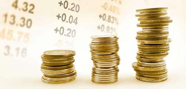 investimenti-2.jpg