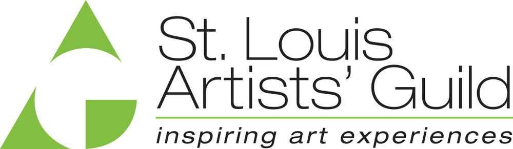 SLAG_Logo_2014_Lime.jpg
