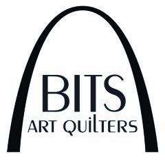 BitsArtQuilters-logo.jpeg
