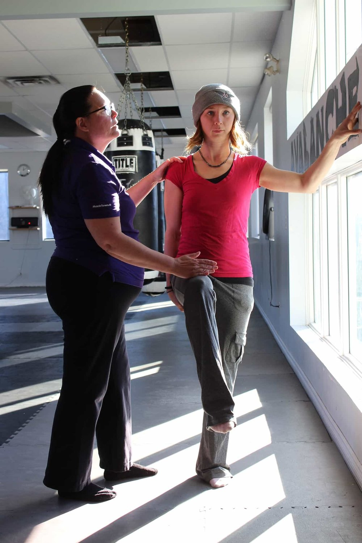 Alison Zeidler Muscle Tuner™ Session 3.JPG