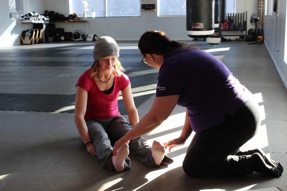 Alison Zeidler Muscle Tuner™ Session 4.JPG